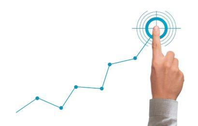 badanie rynku i analiza konkurencji