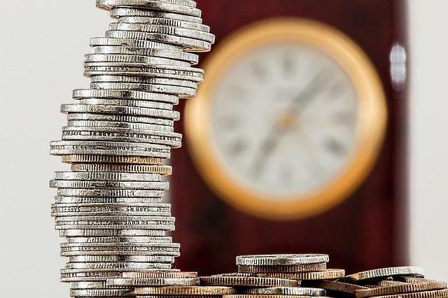 Jak założyć małą i dochodową firmę 1