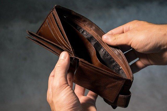 Jak założyć małą i dochodową firmę 3