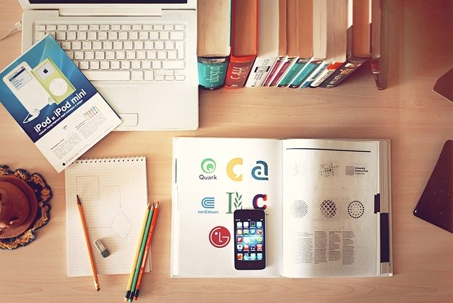 Prowadzenie firmy a edukacja 2